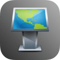 xStand free download for Mac