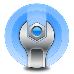 Liteicon For Mac Review 19 62 User Reviews
