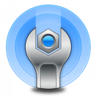 LiteIcon free download for Mac
