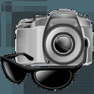 Photonator free download for Mac