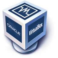 VirtualBox free download for Mac