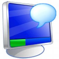 TextSpeech Pro free download for Mac