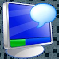 TextSpeech Pro free download for Mac