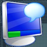 TextSpeech Pro