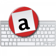 aTypeTrainer4Mac free download for Mac