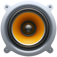 VOX free download for Mac