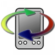 Sync Buddy free download for Mac