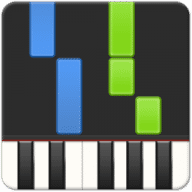 Synthesia free download for Mac
