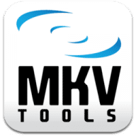 MKVtools free download for Mac