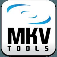 MKVtools free download for Mac
