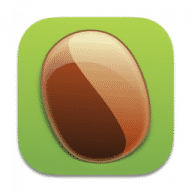 Bean free download for Mac