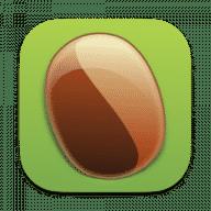 Bean download for Mac