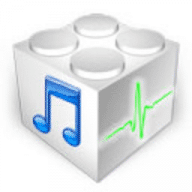 AccuBeatMix free download for Mac