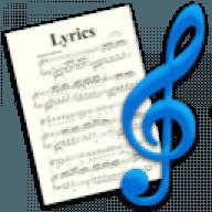 Lyrics free download for Mac