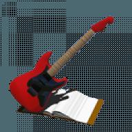 GuitarLog free download for Mac