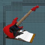 GuitarLog