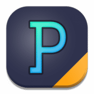 Pagico free download for Mac