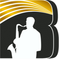 Band-in-a-Box free download for Mac