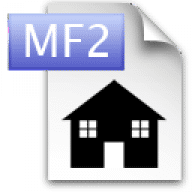 Mortgage Manager free download for Mac