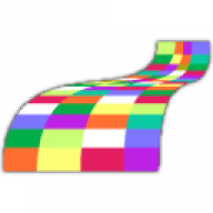 PixelWalker free download for Mac