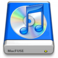 iTunesFS free download for Mac