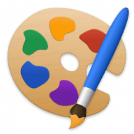 Paintbrush free download for Mac