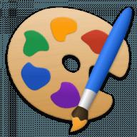 Paintbrush free download for Mac