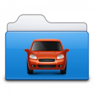 Swift Share free download for Mac