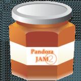 PandoraJam