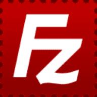 FileZilla free download for Mac