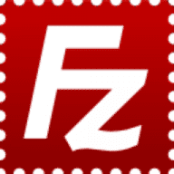 FileZilla free download for Mac