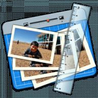 ResizeIt free download for Mac