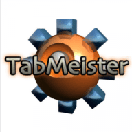 TabMeister free download for Mac