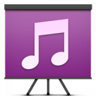 OpenSong free download for Mac