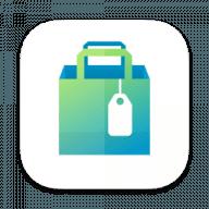 GarageBuy free download for Mac