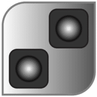 CamCamX free download for Mac