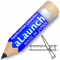 aLaunch free download for Mac
