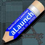 aLaunch