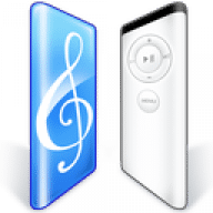 TotalTunes Control free download for Mac