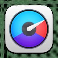 iStat Menus free download for Mac