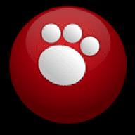 MyDog free download for Mac