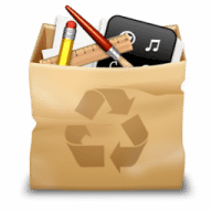 AppCleaner free download for Mac