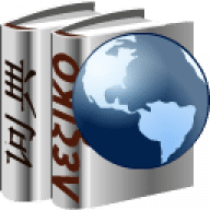 Personal Lexicon free download for Mac
