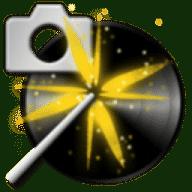 Nikon Camera Control Pro free download for Mac