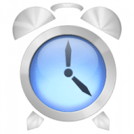 Menu Minder free download for Mac