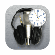 Radiologik Scheduler free download for Mac