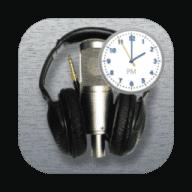 Radiologik Scheduler free download for Mac