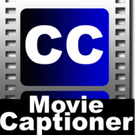 MovieCaptioner free download for Mac