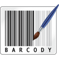Barcody free download for Mac