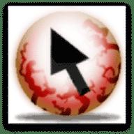 Cursorcerer free download for Mac